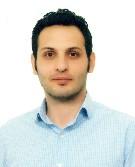 Asst. Prof. Dr. Hüseyin ŞAHİNER